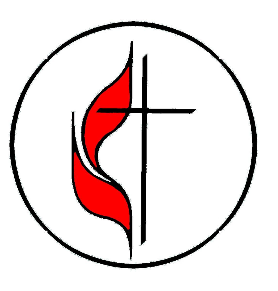 Quick Revive Emblem Revive Logo | n...